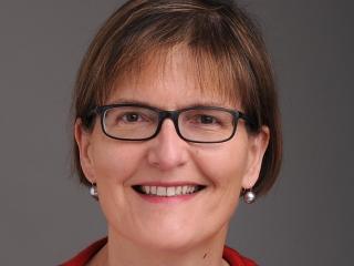 Prof. Dr. Monika Jakobs